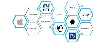 Hybrid Data Integration Service Market