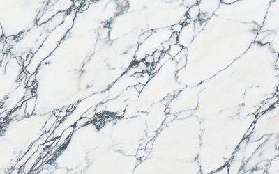 Global Marble Market