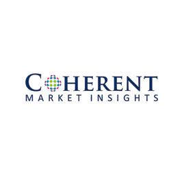 Chloroform Market Set for Rapid Growth and Trend, by 2025