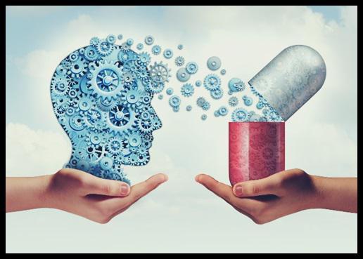 Pharmacovigilance Market 2018 Eminent Players – Accenture,