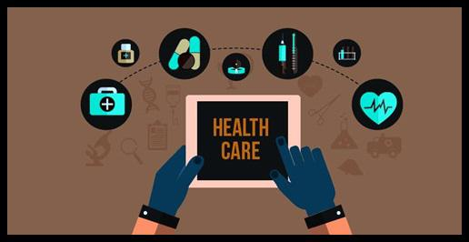 Digital Health Market 2018 Eminent Players – Allscripts