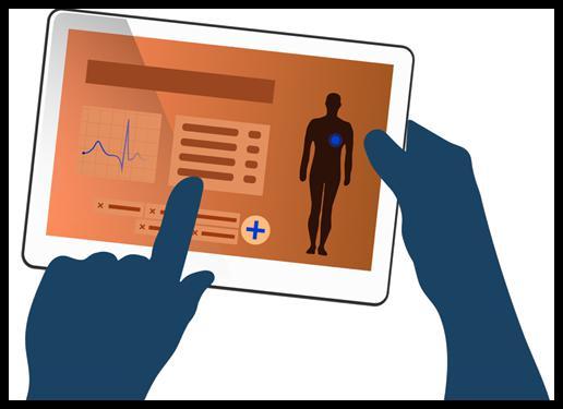 Health Intelligent Virtual Assistant Market 2018 Eminent