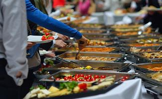 Concession Catering Market 2018 by Global Key Players Forecast