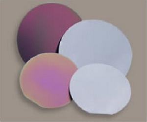 Global Epi Wafer Market