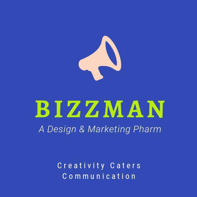 "BizzmanWeb announces ""360-degree export marketing"