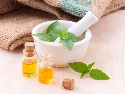 Herbal Cosmetic Market 2018| Size, Industry Growth, Trends,