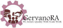 GervanoRA Added Inflammatory Bowel Disease Pipeline Analysis -