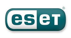 ESET launches updated MSP Administrator, its license