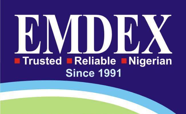EMDEX Nigeria