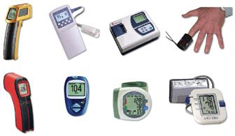 Global Portable Medical Electronic Devices Market 2020 Major Manufacturers,  Technology Trends, Functional Survey 2025 – BCFocus