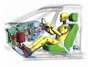 FEA in Automotive Market to Witness Robust Expansion by 2025 - QY Research, Inc.