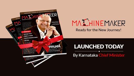 Karnataka Chief Minister to unveil the inaugural edition