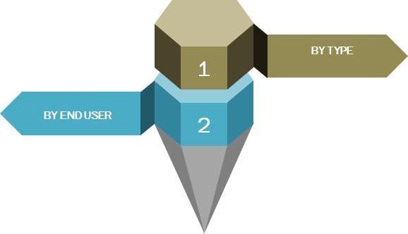 Global Multiplex Assays Market
