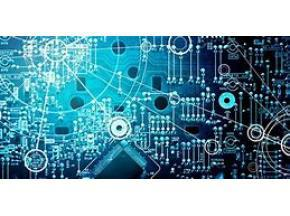 Global FEA in Electrical an Electronics Market to Witness a Pronounce Growth During 2025 - QY research