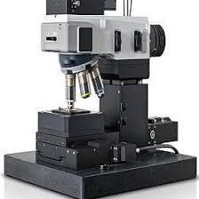 Atomic Force Microscopes (AFM) Market