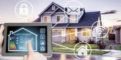 Home Automation Market Can Make your Life More Convenient