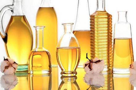 Nutritional Lipids Market