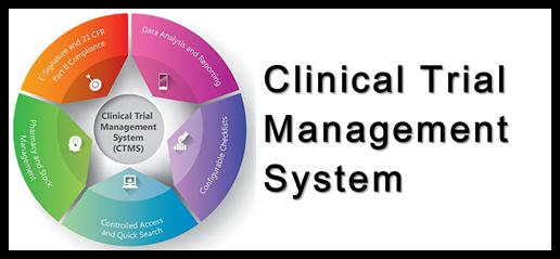 Clinical Trial Management Systems (CTMS) Market 2018: Research
