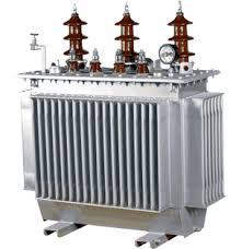 Distribution Transformer Market include ABB, CG, General
