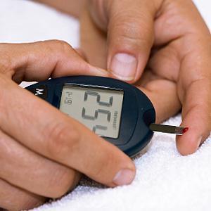 Blood Glucose Monitoring Industry Innovative Treatments, Key