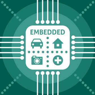 Embedded Software Market Focusing on Top Key Vendors like