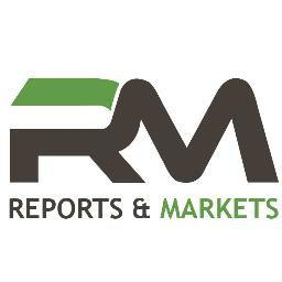 Temperature Controlled Pharmaceutical Containers Market