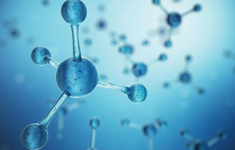 Global Nanotechnology Market