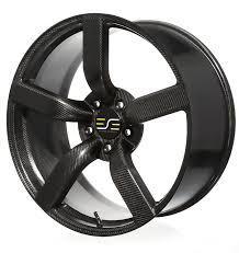 Automotive Carbon Wheels research report