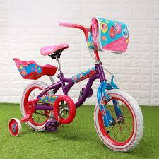 Global Kid Bicycle Market Size, Status and forecast 2018-2025