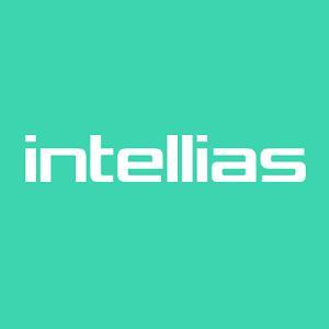 Intellias Scored in Top 15 Largest Ukrainian IT Companies