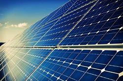 Perovskite Solar Cells Market Demand and Growth 2018 To 2025