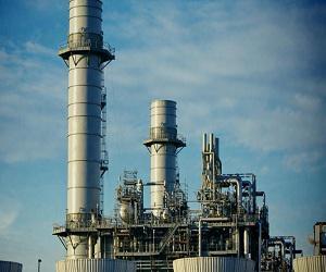 Global Steam Methane Reforming Market