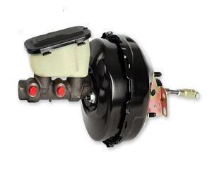 Global Brake System Market