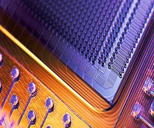 Global Real-time PCR (qPCR) and Digital PCR (dPCR) Market