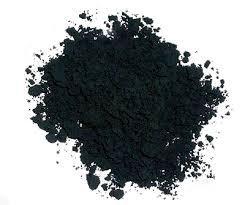 Cobalt(II,III) Oxide Market