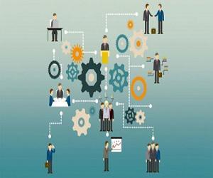 Global Telecom Enterprise Services Market