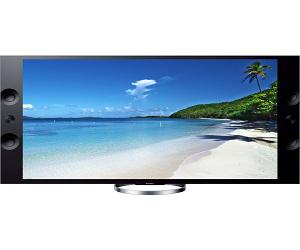 Global Ultra-HD TV Market