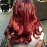 Novelty Hair Color Market