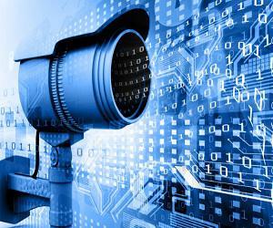 Global Surveillance Market