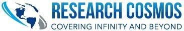 Inorganic Scintillators Market