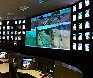 Global Traffic Management System Market