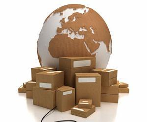 Global Shipping Software Market