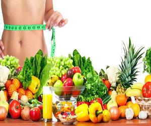Global Weight Loss Diet Market