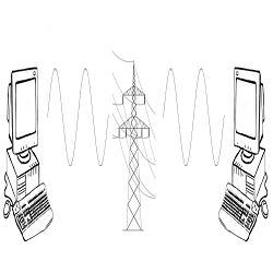 Global Power Line Communication Market