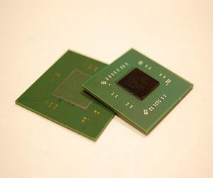 Global Flip Chip Technology Market