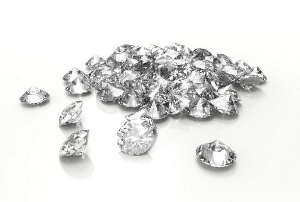 Global Diamond Coatings Market– Industry Trends and Forecast to 2025