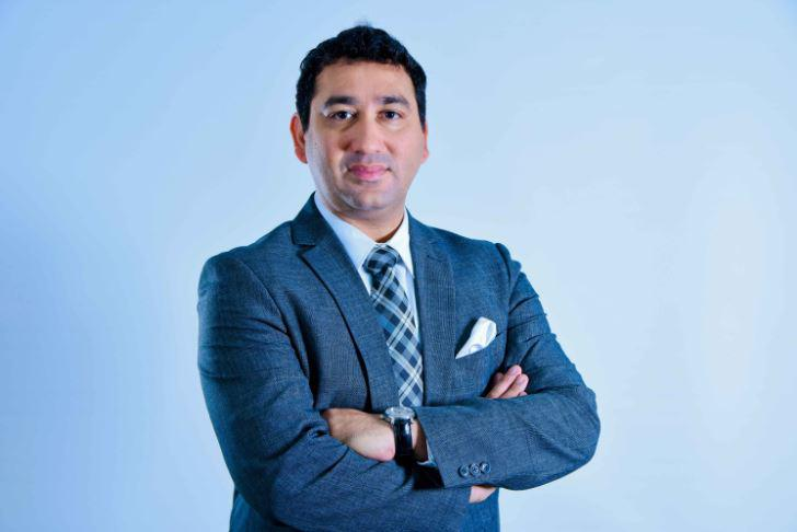 OMA Emirates announces 100% ownership of European Subsidiary,
