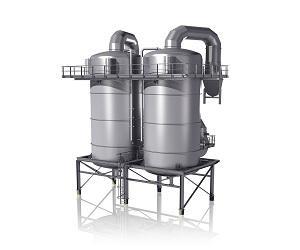Global Electrostatic Precipitator Systems Market