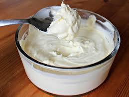 Pasteurized Cream Market