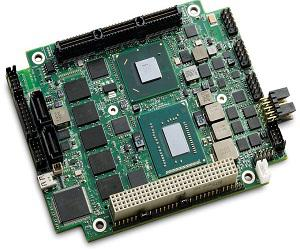 Global Embedded Computer Boards and Modules Market